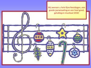 Kerstgroet EFK SWE