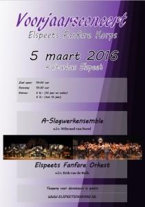 Flyer Voorjaarsconcert 5 maart 2016 v2