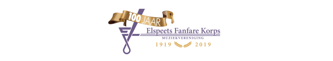 Eeuwfeest – september 2019